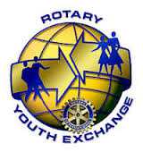 rotary_youth_exchange.jpg